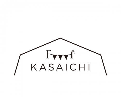 Ff KASAICHI(カサイチ)につきまして