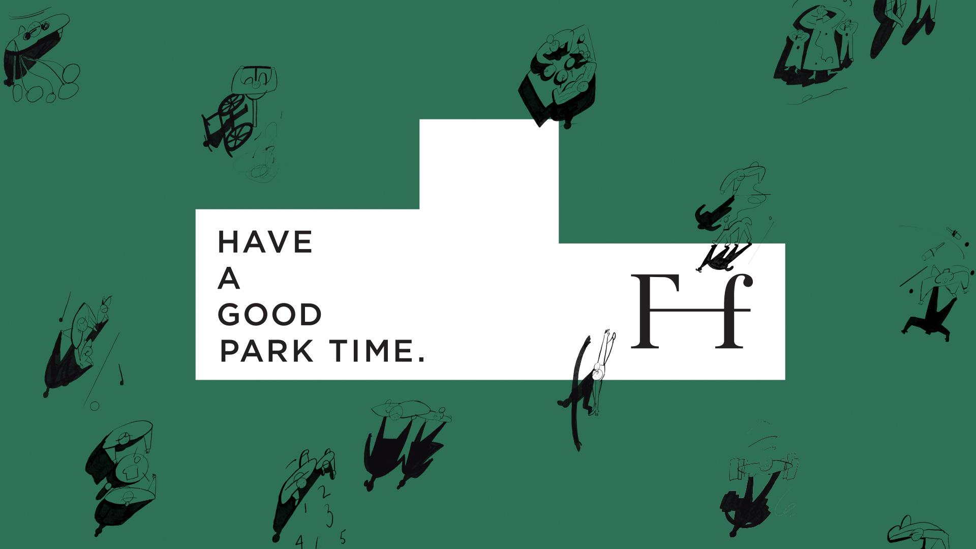 Ff(エフエフ)|パークアウトドア施設