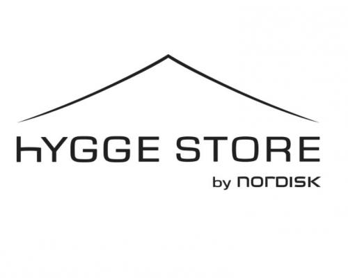 営業日変更のお知らせ【HYGGE STORE by NORDISK】